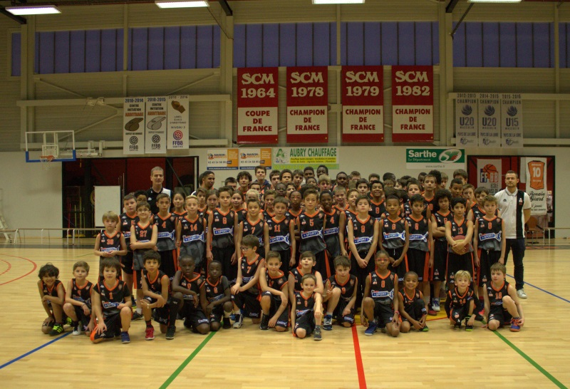 Photo MSB Ecole Kinder  Sport 2016 2017BD
