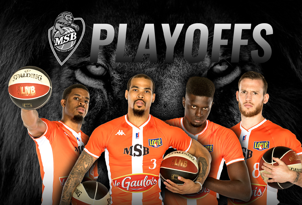 playoffs 1