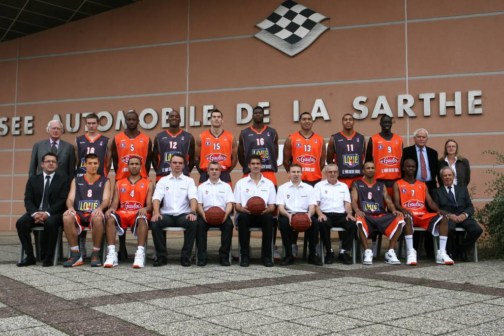 Photo Officielle MSB 09 10 BD
