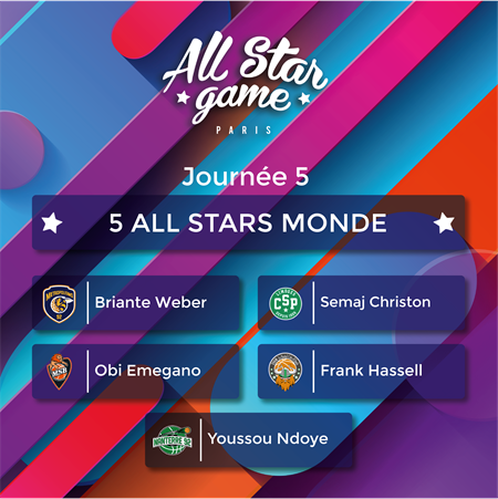 all star j5 etranger